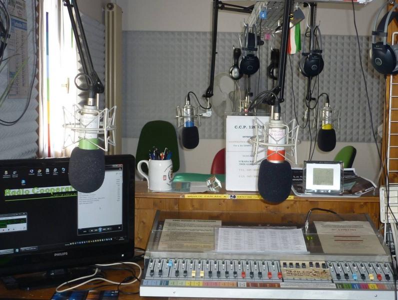 foto_radio_cooperativa