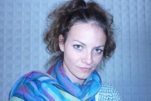 Laura Serena 2