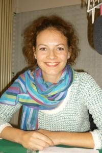 Laura Serena