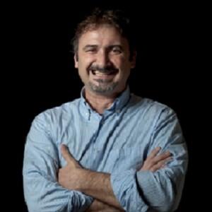 Marco Artusi