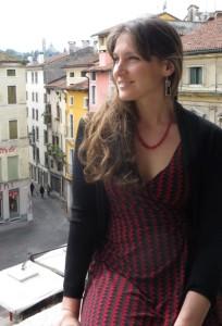 Beatrice Niero mezzobusto1 (Small)