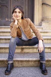 Silvia Piovan foto