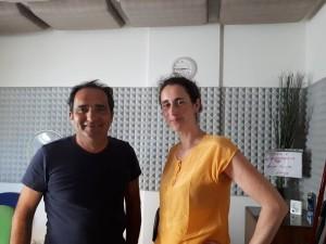 Laura e Valerio